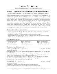 resume template higher education administration resume format resume template higher education administration resume sample sample resumes resume samples accounts payable resume