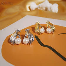 Best Offers <b>hand wear</b> jewelry brands and get free shipping - a694