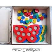<b>Игрушки</b> для девочек 5-6 лет, развивалки для девочек 5-6