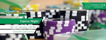 casino marketing essays 91 121 113 106 casino marketing essays
