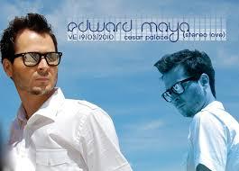 Edward Maya-stereo love.mp3