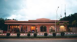 Muang <b>Mandala Art</b> Hotel (Pattaya) - Deals, Photos & Reviews