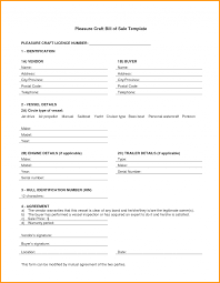 word invoice templates delivery template microsoft it