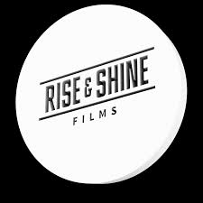 <b>Rise and Shine</b> Films: Content Creation & Film Production Company