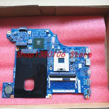 Buy g580 <b>lenovo</b> motherboard and get free shipping on AliExpress ...