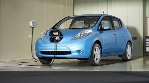 """Képtalálat a következőre: """"electric car"""""""