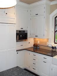beautiful painting kitchen cabinets renew