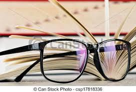 Resultado de imagen para imagenes libres anteojos