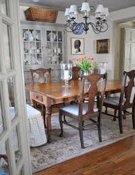 Dining Room Chair Seat Slipcovers Nine Sixteen Decorating Inspiration Slipcovers Seat Skirts