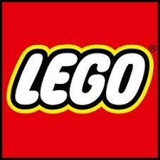 """Конструктор <b>LEGO</b> Friends """"<b>Магазин аксессуаров Андреа</b>"""", 294 ..."""