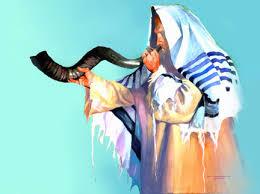 """Résultat de recherche d'images pour """"jubilée juif"""""""