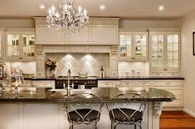 Kitchen Hardware Ellegant Houzz Kitchen Cabinet Hardware Greenvirals Style