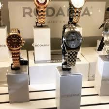 CHASOV.MD - Новая Коллекция <b>часов</b> Rodania & <b>Manfred</b>+<b>Cracco</b>...