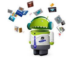 Descargar Android 4.0 para PC Rooteable Español full 1link