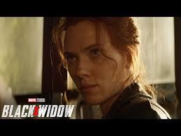 Marvel Studios' <b>Black Widow</b> | Special Look - YouTube