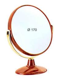 <b>Janeke Зеркало настольное D170</b> – купить по цене 4509 рублей ...
