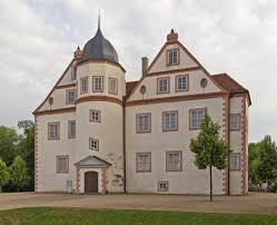 Königs Wusterhausen