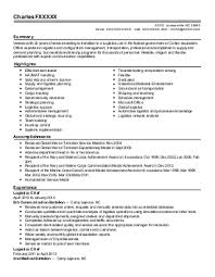 independent contractor resume from home   sales   contractor   lewesmrsample resume  independent contractor resume exles near