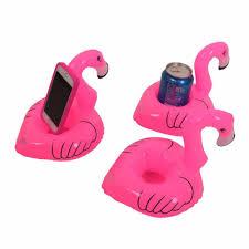 Горячие Мини Симпатичные Фанни игрушки красный <b>Фламинго</b> ...