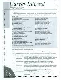 job achievement resume sample customer service resume job achievement resume resume accomplishments dig deep monster jobs job junior achievement materials