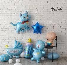 Выписка, декор и воздушные шары: лучшие изображения (36) в ...
