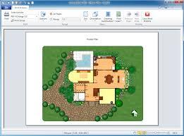 Small Picture Garden Design Software Mac Freeware Home designer software for