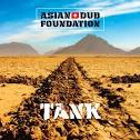 Oil by Asian Dub Foundation