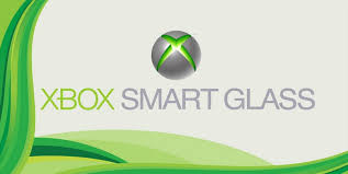 xbox updates allow you to resume playing on other devices    xbox smartglass app xbox updates allow you to resume playing on other devices