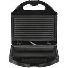 Купить <b>Гриль DELTA DL-052</b> черный по супер низкой цене со ...