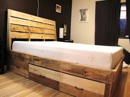 kids girls bunk beds bedroom white bed sets cool beds for couples bunk beds with slide for teenage girls bunk beds kids loft