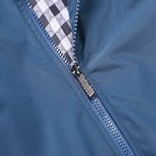Nantersan <b>Mens Casual Jacket Outdoor</b> Sportswear Windbreaker ...