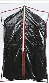 <b>Чехол для одежды Axentia</b> 116858 купить в интернет-магазине ...