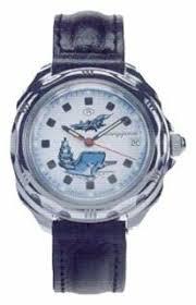 Наручные <b>часы Восток 211261</b> — купить по выгодной цене на ...