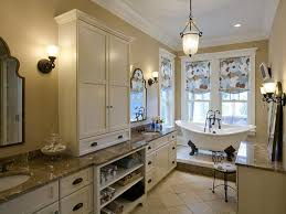bathroom ceiling globes design ideas light: bathroom pendant light ab  bathroom pendant light ab