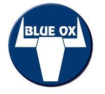 Image result for Blue Ox Ambassador Tow Bar Adventurer; Class III