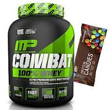 MusclePharm <b>Combat 100</b>% <b>Whey</b> 5Lb : Fast Digesting Protein: NZ ...