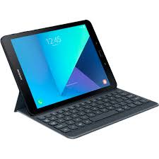 Купить <b>Чехол</b> для планшетного компьютера Samsung Galaxy Tab ...