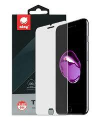<b>Защитное стекло Ainy для</b> Apple iPhone 7 Plus/8 Plus ...