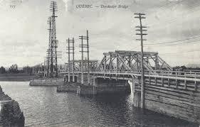 Dorchester Bridge