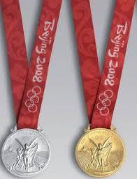 Наградная <b>медаль</b>. История Олимпийских игр. <b>Медали</b>. Значки ...