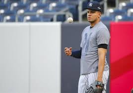 what joe girardi said about each yankees player in first spring dellin betances rhp 1