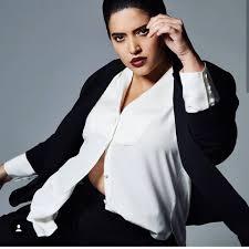 Шоу-рум <b>одежды</b> больших размеров <b>TERRA</b> - Home | Facebook
