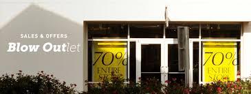 Sales & Offers | OKC Outlets | 7624 W. Reno Avenue Oklahoma City ...