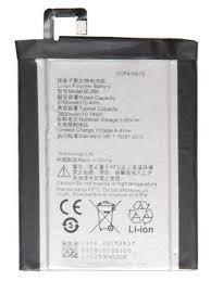 <b>Аккумулятор RocknParts для</b> Lenovo Vibe S1 515491 - Чижик