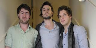 <b>Friendly Fires</b> - Music on Google Play
