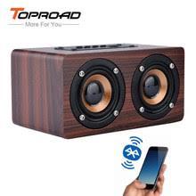 Best value Soundbar <b>Wood</b> – Great deals on Soundbar <b>Wood</b> from ...