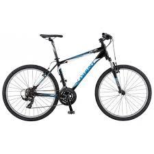 Велосипед Giant Revel 3 купить в Минске - цена в интернет ...
