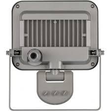 Светодиодный <b>прожектор Brennenstuhl LED Light</b> Jaro 1171250232