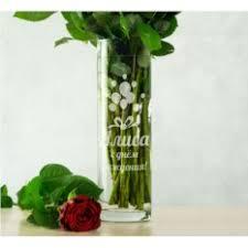 Декоративные <b>вазы</b> — Подарки для дома. Подарки до 1000 ...