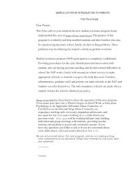teacher parent letter template letter template 2017 category 2017 tags teacher parent letter
